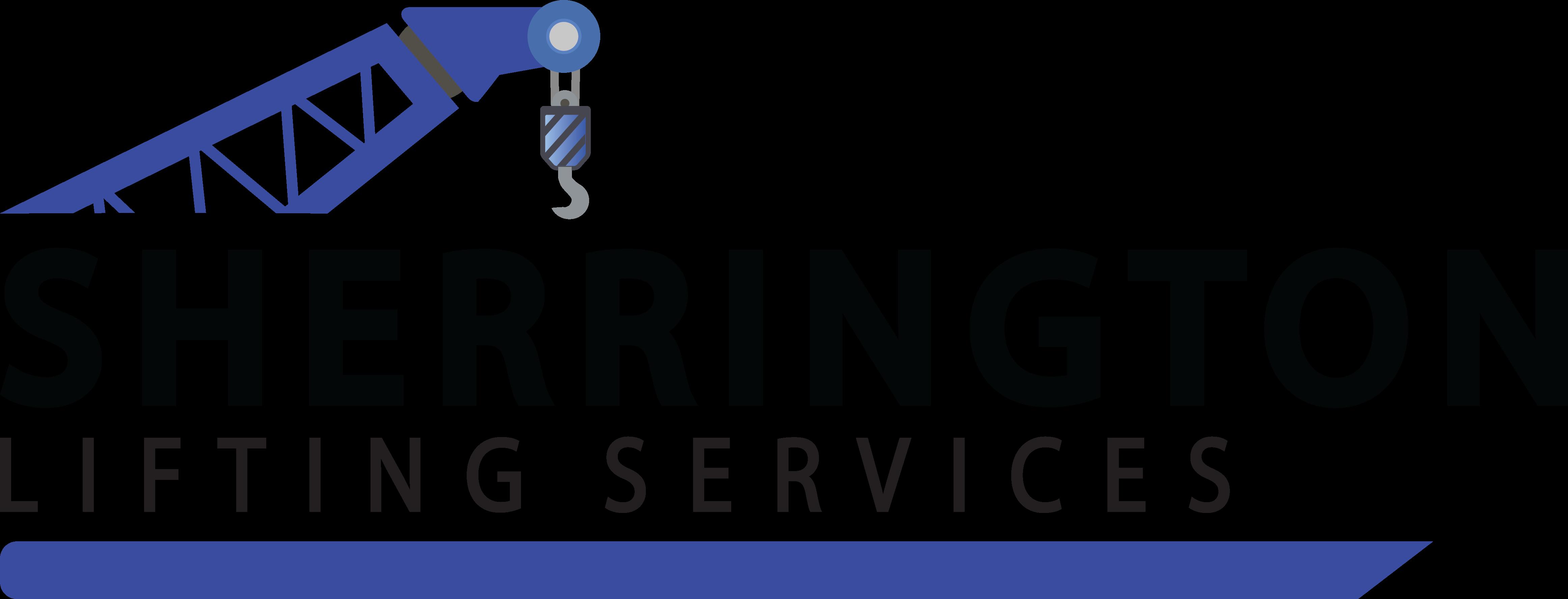 Sherrington Lifting